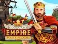 Jeux GoodGame Empire