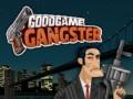 Jeux GoodGame Gangster