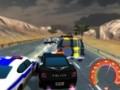 Jeux Highway Patrol Showdown