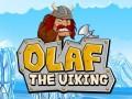 Jeux Olaf the Viking
