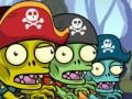 Jeux Pirates Slay