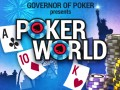 Jeux Poker World