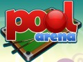 Jeux Pool Arena