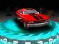 Jeux Terminator Car