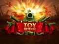 Jeux Toy Defense