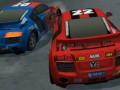 Jeux Y8 Racing Thunder