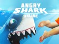 Jeux Angry Shark Online