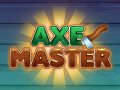 Jeux Axe Master