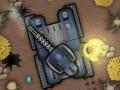 Jeux Battle of Tanks
