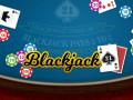 Jeux Blackjack