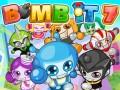 Jeux Bomb it 7