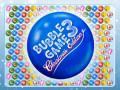 Jeux Bubble Game 3: Christmas Edition