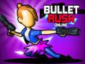 Jeux Bullet Rush Online