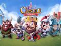 Jeux Castle Defense