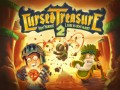 Jeux Cursed Treasure 2