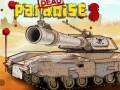 Jeux Dead Paradise 3