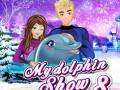 Jeux Dolphin Show 8