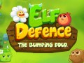 Jeux Elf Defence