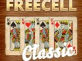 Jeux FreeCell Classic