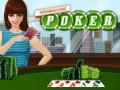 Jeux GoodGame Poker