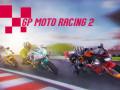 Jeux GP Moto Racing 2