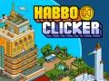 Jeux Habboo Clicker