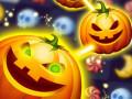 Jeux Happy Halloween