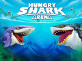 Jeux Hungry Shark Arena