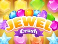Jeux Jewel Crush