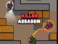 Jeux Killer Assassin