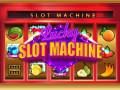 Jeux Lucky Slot Machine