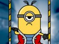 Jeux Minion Maker