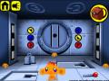 Jeux Monkey GO Happy: Stage 1