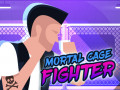 Jeux Mortal Cage Fighter