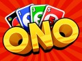 Jeux ONO Card Game