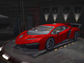 Jeux Parking Fury 3D: Night Thief