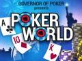 Jeux Poker World
