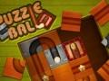 Jeux Puzzle Ball