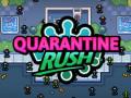 Jeux Quarantine Rush
