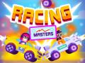 Jeux RacingMasters