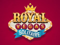 Jeux Royal Vegas Solitaire