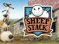 Jeux Shaun The Sheep Sheep Stack