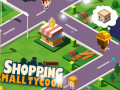 Jeux Shopping Mall Tycoon