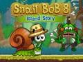 Jeux Snail Bob 8