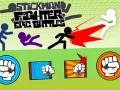 Jeux Stickman Fighter: Epic Battles