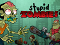 Jeux Stupid Zombies 2