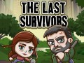 Jeux The Last Survivors