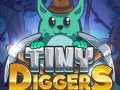 Jeux Tiny Diggers