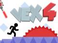 Jeux Vex 4