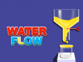 Jeux Water Flow